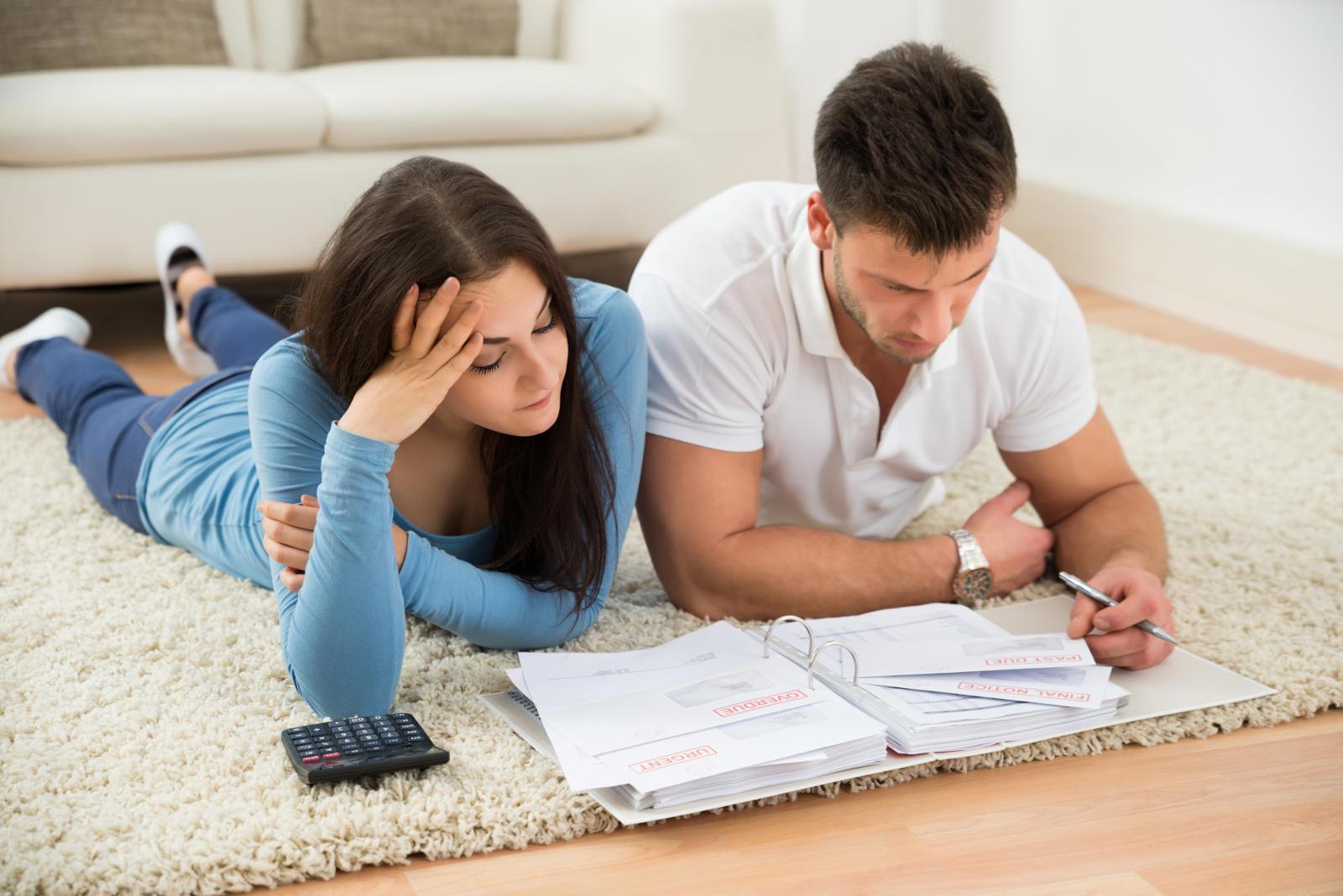 refinansiering-av-kredittkort